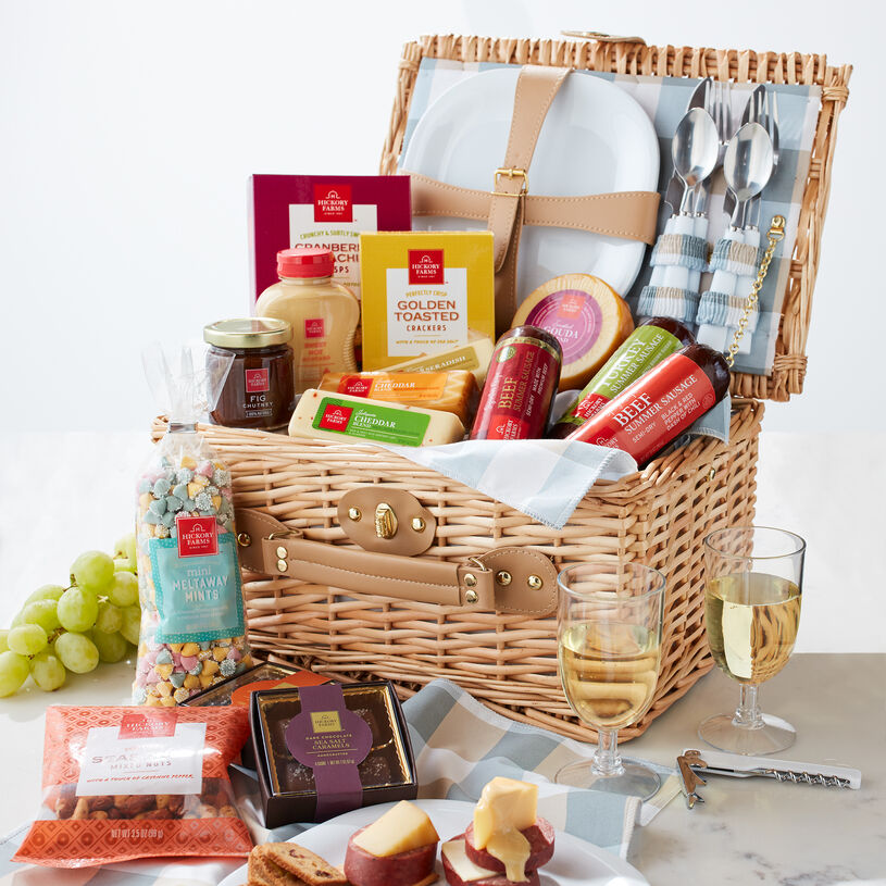 grand-picnic-gift-basket-3152-1
