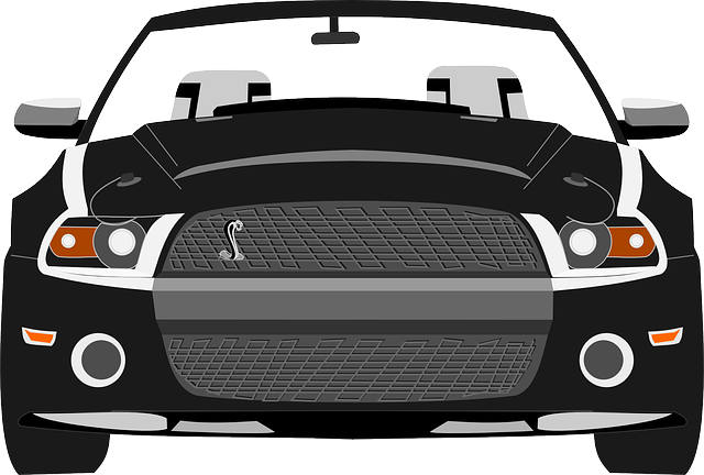 Reklamy a auta