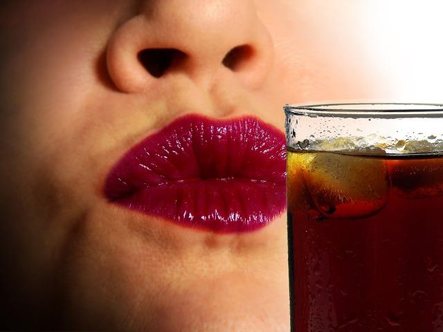 Kofola – nápoj Slovákov