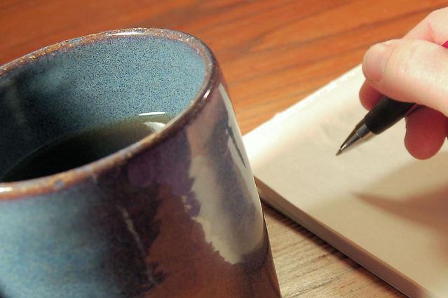 Šálka kávy môže byť aj zdravá