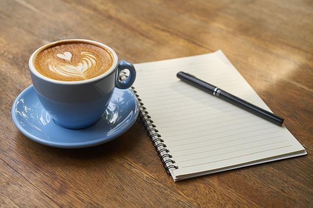 Pripravte si doma kávu ako z kaviarne
