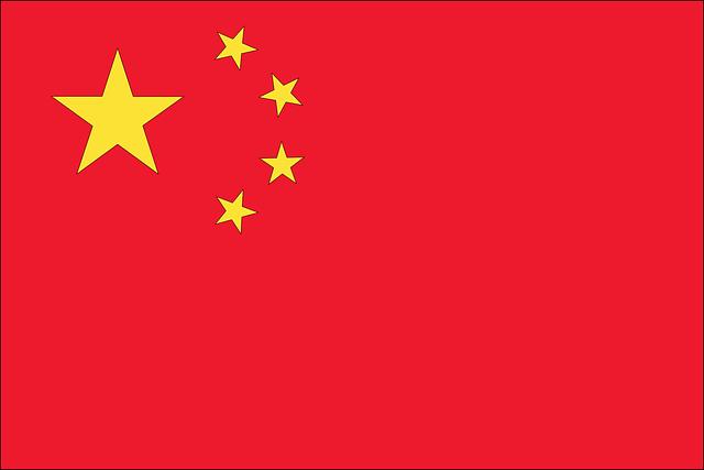 Zásoby padajú na obavy čínskeho vírusu