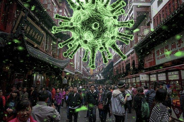 Korona vírus.jpg